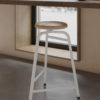 Treble_bar_stool_white_brown-leather-seat_cafe_single_Northern_Low-res
