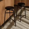 Treble_bar_stool_black_kitchen_close_Northern_Photo_Einar_Aslaksen_Low-res
