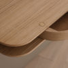 Valet_wall-console_light-oak_close_Northern_Photo_Einar_Aslaksen_Low-res