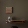 Valet_wall-console_smoked-oak_front_Northern_Photo_Einar_Aslaksen_Low-res