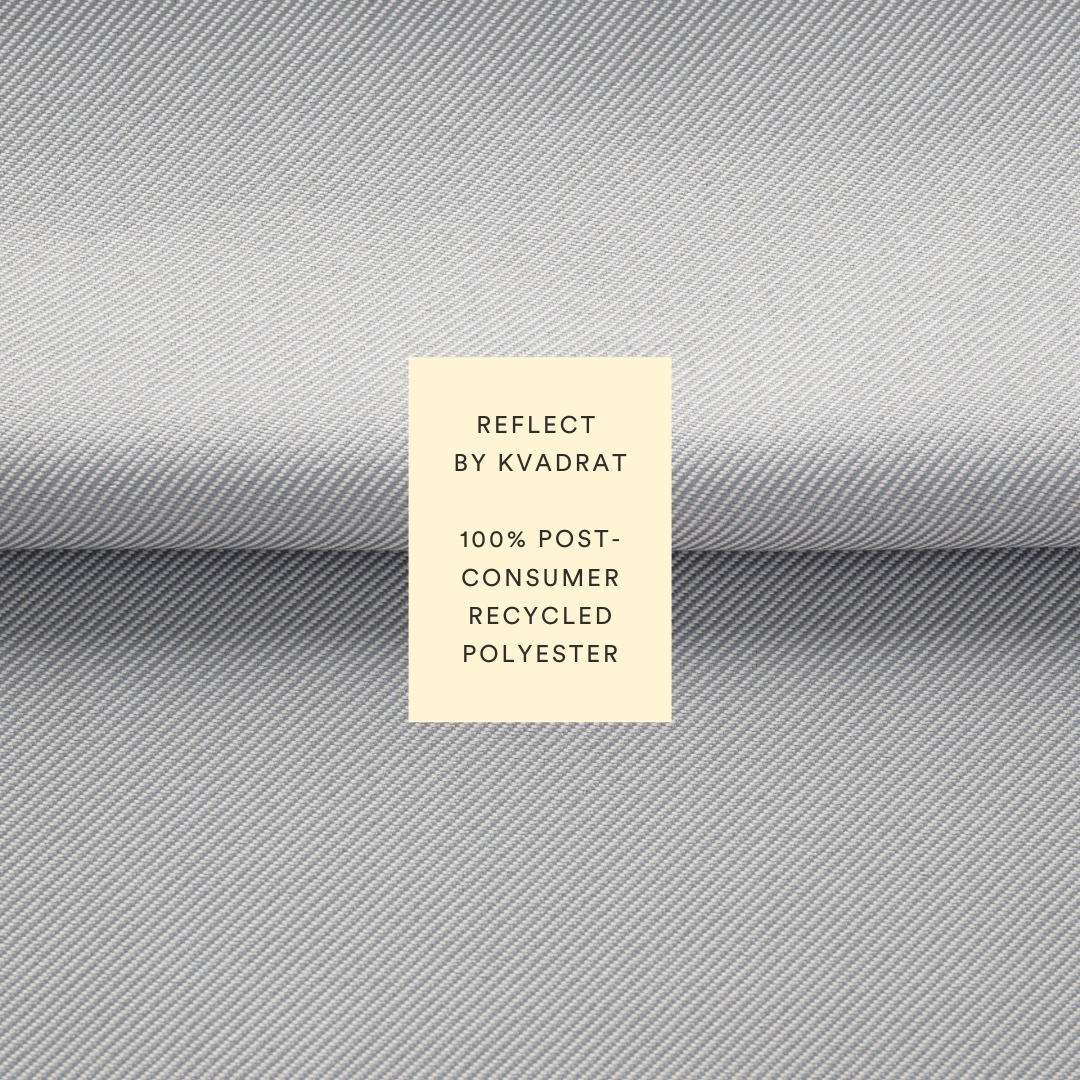 Northern_Recycled_Polyester_5