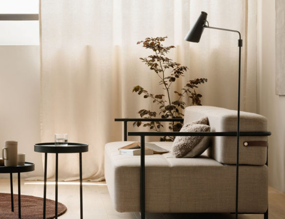 Northern_livingroom_group_side_portrait_Photo_Einar_Aslaksen_Low-res_crop